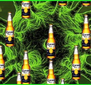 Κοροναϊός: Τον συνδέουν με την διάσημα μπύρα Corona