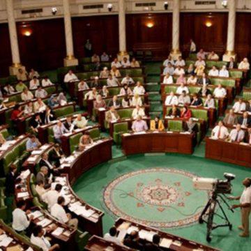 Λιβυή: «Έσχατη προδοσία η τουρκική στρατιωτική επέμβαση»