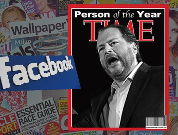 «Το Facebook είναι τα νέα τσιγάρα για την κοινωνία μας»