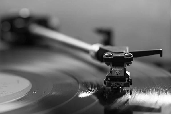 Μουσική χωρίς ΕΥΕΔ, ΑΥΤΟΔΙΑΧΕΙΡΙΣΗ, GEA