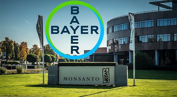 Χιλιάδες θύματα από καρκινογόνο προϊόν της Bayer-Monsanto διεκδικούν 10 δισ δολάρια