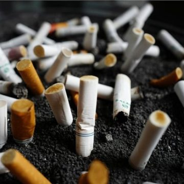 Λέσχες Καπνιστών: Τι ισχύει και τι μπορεί να γίνει