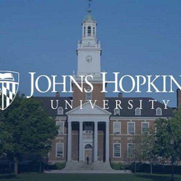 Johns Hopkins University: FAKE ενημέρωση & προστασία από τον SARS-CoV-2
