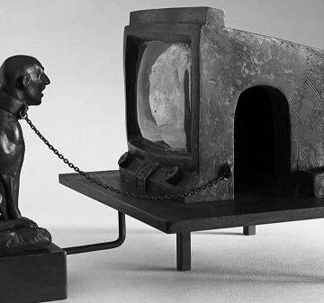 Το πείραμα Covid-19. Απομόνωση, έλεγχος, χειραγώγηση, απαγορεύσεις.