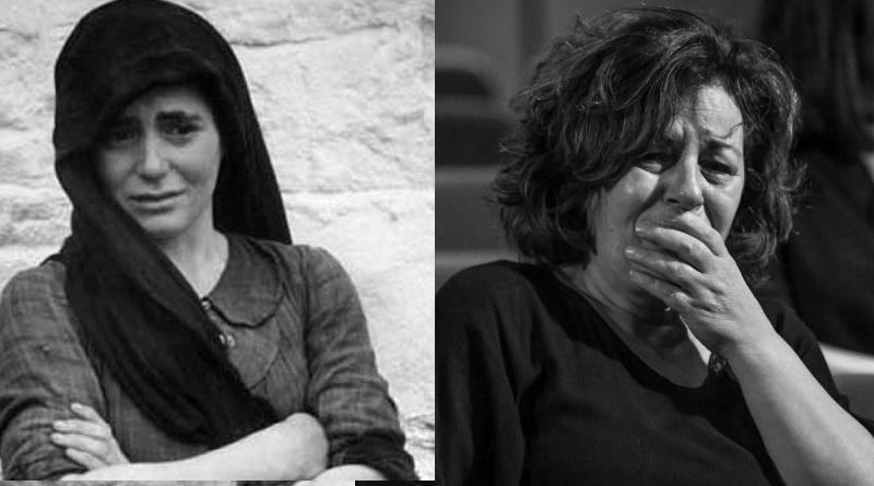 Χρυσή Αυγή: Ισόβια – Τα θύματα του Ναζισμού περιμένουν δικαίωση