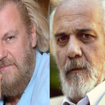 Τι σημαίνει Ηθοποιός, Ανακοίνωση για τον Κιμούλη και τον Σπυρόπουλο από το ΣΕΗ