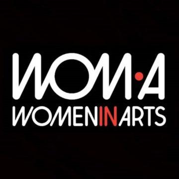 WOM.A: Πρωτοβουλία εργαζόμενων γυναικών στις Τέχνες & τον Πολιτισμό κατά της έμφυλης βίας & στερεοτύπων