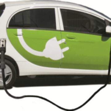 Μεγάλη απάτη με ηλεκτρικά αυτοκίνητα.